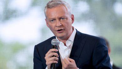 Photo de Faute d'accord européen, la France est prête à taxer les GAFA dès 2019