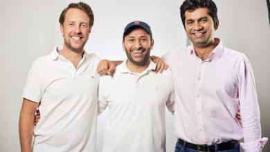 Photo de Careem, le rival d'Uber au Moyen-Orient, débloque plus de 150 millions de dollars pour développer son service de livraison