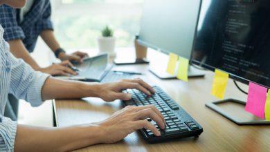 Photo de Nexthink lève 85 millions de dollars pour améliorer l'expérience numérique des salariés