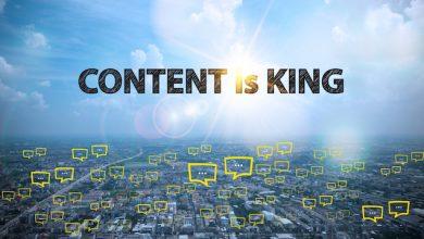 Photo de Brand content 2019, épisode 1 : Management des contenus, les 5 tendances clés
