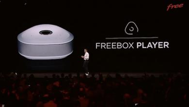 Photo de Delta, la Freebox à la Chuck Norris: les principales annonces de la keynote Free