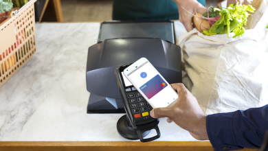 Photo de Après Apple et Samsung, Google lance à son tour son service de paiement mobile en France