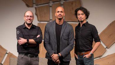 Photo de Hardware Club muscle son fonds à hauteur de 50 millions de dollars pour accélérer en Europe et aux États-Unis