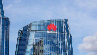Photo de Face aux boycotts, le Chinois Huawei voit le piège géopolitique se refermer sur son avenir