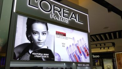 Photo de [INSIDERS] BeautyTech: L'Oréal monte son propre fonds d'investissement