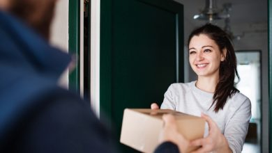 Photo de E-commerce: comment s'adapter aux nouveaux standards de livraison