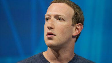 Photo de [INSIDERS] Face à la polémique, Facebook augmente le salaire des modérateurs de contenu