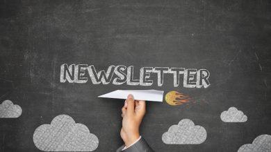 Photo de Newsletters: huit clés pour réussir son offre éditoriale et sa diffusion