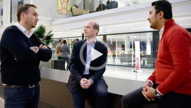 Photo de Comment Microsoft est devenu un partenaire clé pour les startups