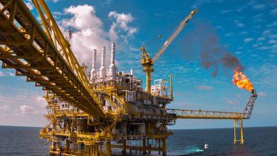 Photo de Sentryo lève 10 millions d'euros pour protéger les systèmes industriels