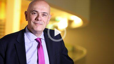 Photo de Philippe Gabilliet (ESCP) : «Le Chief Happiness Officer est une escroquerie intellectuelle»