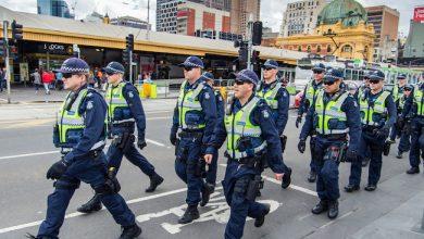 Photo de L'Australie va contraindre Google et Facebook à coopérer avec la police au nom de la sécurité nationale
