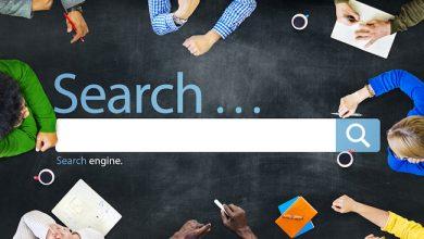 Photo de TeamBrain lève 1,5 million d'euros pour son moteur de recherche intelligent à destination des entreprises