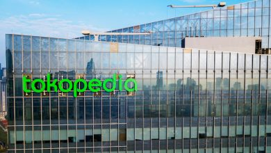 Photo de Le géant indonésien du e-commerce Tokopedia lève 1,1 milliard de dollars