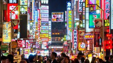 Photo de Après JD.com en Chine, Walmart s'appuie sur Rakuten au Japon pour monter en puissance en Asie
