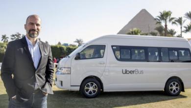 Photo de [DECODE] Comment Uber veut séduire les pays émergents