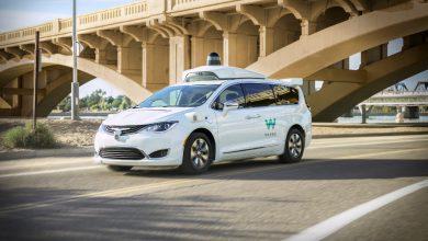 Photo de Voiture autonome: Waymo annonce le lancement commercial de son service de taxis