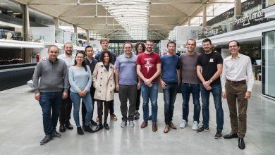 Photo de AssurTech: la startup française Zelros lève 11 millions de dollars auprès de BGV et ISAI