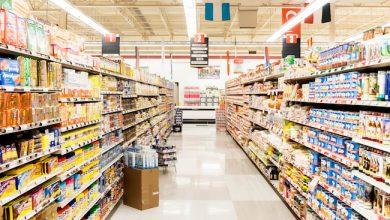 Photo de [NUMBERS] D'ici 2025, l'e-commerce pourrait drainer 10% des dépenses de produits de grande consommation