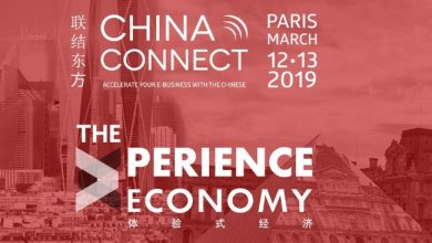 Photo de [China Connect] Que peuvent apprendre les Occidentaux du retail chinois ?