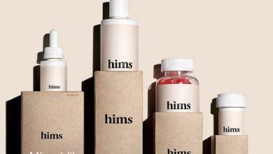 Photo de Hims, la marque santé et bien-être devenue licorne en un peu plus d'un an