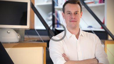 Photo de BigBlank, le start-up studio d'Air France-KLM pour inventer le voyage de demain