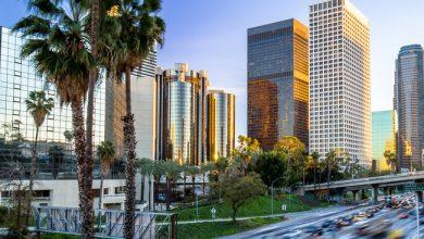 Photo de Spécial BeautyTech US: 6 entrepreneurs à suivre à Los Angeles