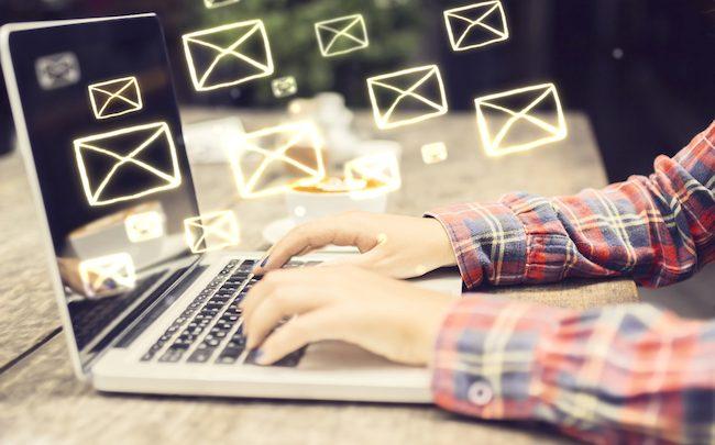 [INSIDERS] 773 millions d'adresses e-mail touchées par une fuite de données - Decode Media