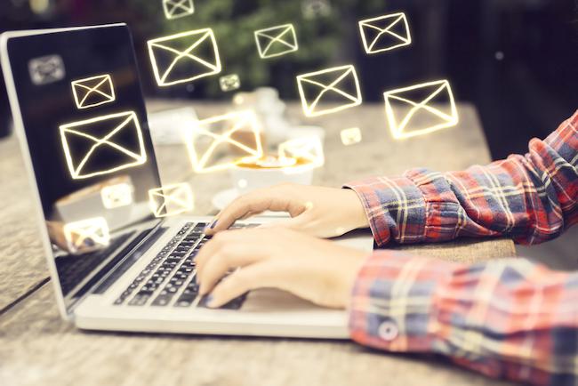 [INSIDERS] 773 millions d'adresses e-mail touchées par une fuite de données