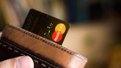 Photo de Cryptomonnaies: pourquoi Mastercard s'allie avec la néobanque britannique Wirex