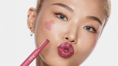 Photo de BeautyTech : Memebox lève 35 millions de dollars pour être le fer de lance de la K-Beauty à l'international