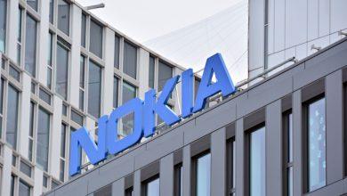 Photo de Nokia décroche un contrat 5G de 400 millions d'euros avec Taiwan Mobile