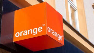 Photo de Face à l'Espagnol Cellnex, Orange lance sa « TowerCo » européenne