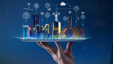 Photo de Avec Digital InPulse, Huawei veut ouvrir les portes de la Chine aux start-up françaises de la «Smart IoT»