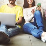employee advocacy sociabble