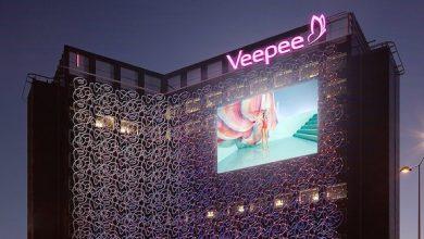 Photo de [WILD CARD] Chine, Jack Dorsey, Veepee… L'autre actualité de la Tech vue par Joseph Postec (Decode Media)