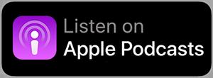 Ecouter sur iTunes