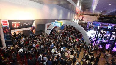 Photo de [CES 2019] Malgré une présence réduite, les entreprises chinoises ont présenté plusieurs innovations à Las Vegas