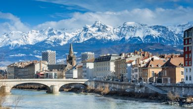 Photo de [Made in Grenoble] Zoom sur Transfo, le festival du numérique 100% alpin