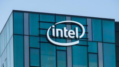 Photo de IA : Intel s'offre la startup israélienne Habana Labs pour 2 milliards de dollars