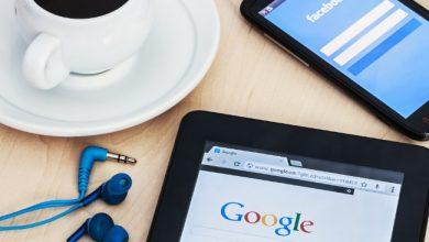 Photo de Google et Facebook dominent toujours plus le marché français de la pub en ligne