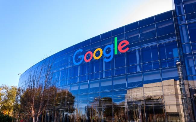 Comment interpréter la suprématie quantique de Google