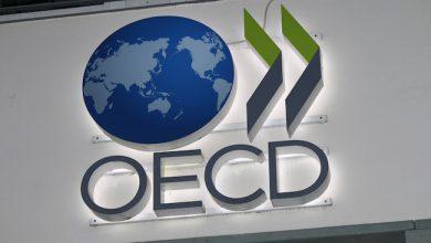 Photo de Taxe Gafa: l'OCDE se prononcera sur les exigences américaines d'ici la fin de l'année