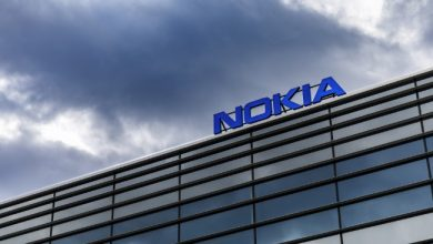 Photo de [INSIDERS] Nokia annonce la suppression de 460 postes sur deux ans en France