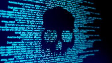 Photo de Eau, énergie, transports…: quels sont les secteurs d'importance «vitale» face au risque de cyberattaques?