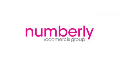 Photo de Ils recrutent : Numberly, Insitu, Page Personnel