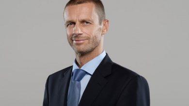 Photo de L'UEFA va lancer une plateforme OTT