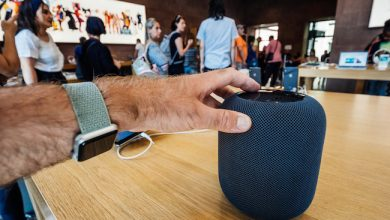 Photo de Apple s'offre PullString pour donner une chance à HomePod d'exister face à Amazon Echo et Google Home