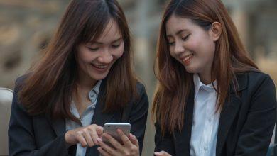 Photo de [DECODE] Jike, le réseau social financé par Tencent qui a le vent en poupe en Chine