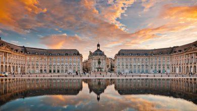 Photo de [Made in Bordeaux] Monter sa boîte à Bordeaux, bonne ou mauvaise idée?